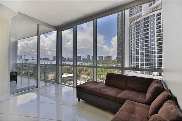 18101 Collins Ave. # 808, Sunny Isles Beach, FL 33160 Photo 8