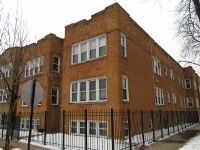 Home for sale: 3818 West Le Moyne St., Chicago, IL 60651