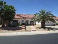 Home for sale: 16017 W. Sentinel Dr., Sun City West, AZ 85375