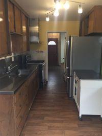 Home for sale: 420 Adella Ln., Coronado, CA 92118