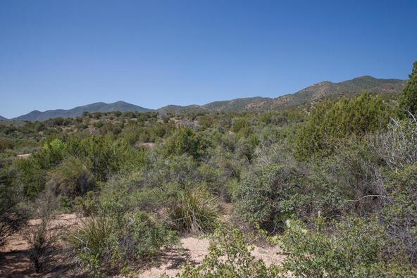 2795 W. Quail Springs Ranch Rd., Cottonwood, AZ 86326 Photo 5