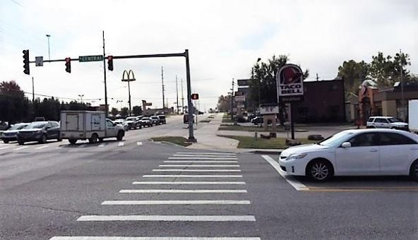 104 S. Walton Blvd., Bentonville, AR 72712 Photo 4