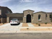 Home for sale: 22542 E. Munoz St., Queen Creek, AZ 85142