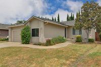 Home for sale: 6033 Foothill Glen Dr., San Jose, CA 95123