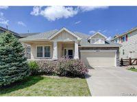 Home for sale: 22271 East Bellewood Pl., Aurora, CO 80015