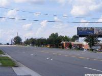 Home for sale: 452 Main St. East, Rainsville, AL 35986