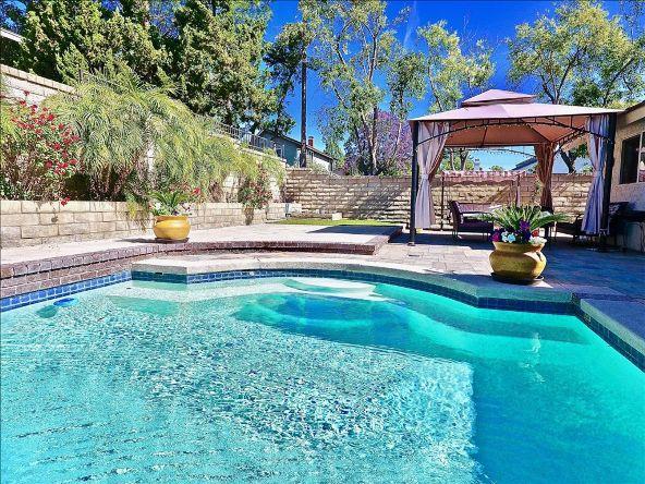 25695 Yucca Valley Rd., Santa Clarita, CA 91355 Photo 39