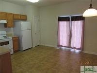 Home for sale: 117 Alexander Way, Richmond Hill, GA 31324