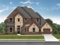 Home for sale: 312 Boonesville Bend, Argyle, TX 76226