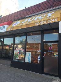 Home for sale: 168-17 Union Tpke, Fresh Meadows, NY 11366