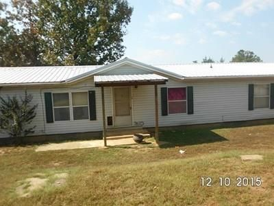 222 Cr 3226, Clarksville, AR 72830 Photo 1