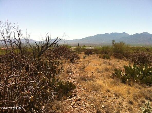 3602 W. Calle Dos, Green Valley, AZ 85622 Photo 9