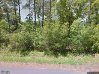Home for sale: Chicory, Middleburg, FL 32068