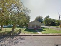 Home for sale: Avenue H, Birmingham, AL 35218