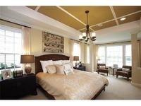 Home for sale: 140 Washington Way, Sewickley, PA 15143