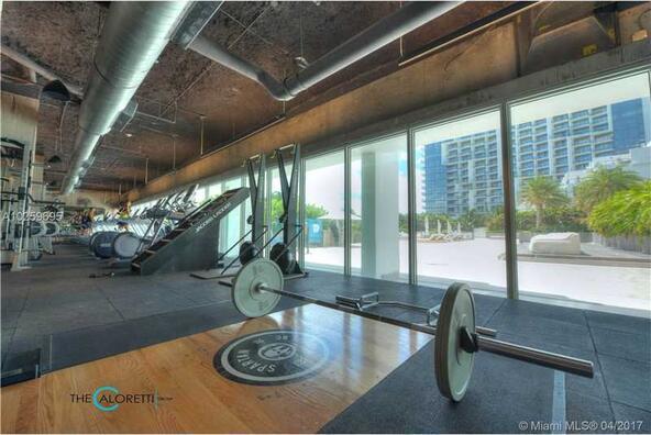 2301 Collins Ave. # 822, Miami Beach, FL 33139 Photo 27