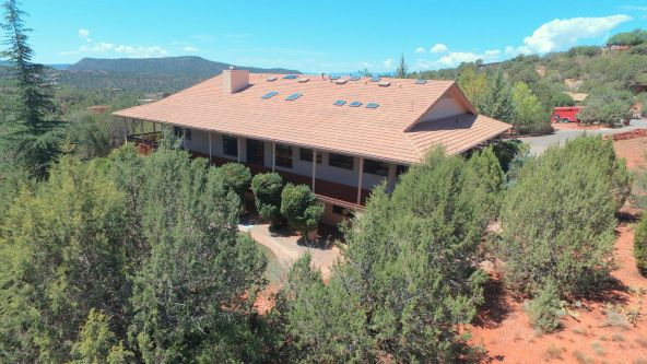 85 Coyote Pass Rd., Sedona, AZ 86336 Photo 22