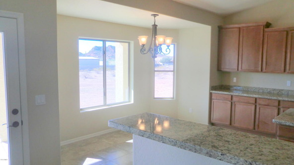 2458 N. Val Vista Rd., Apache Junction, AZ 85119 Photo 6