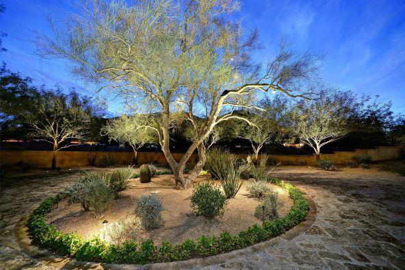 5515 N. Saguaro Rd., Paradise Valley, AZ 85253 Photo 37