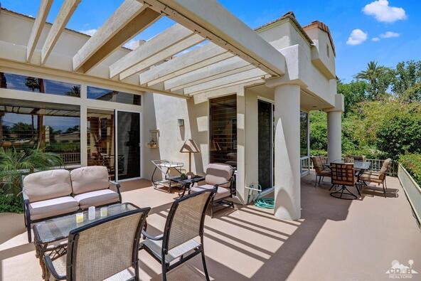 75534 Vista del Rey Dr., Indian Wells, CA 92210 Photo 34