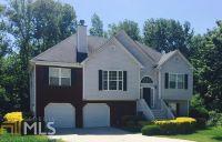 Home for sale: 4031 Canebrake Ln., Douglasville, GA 30134