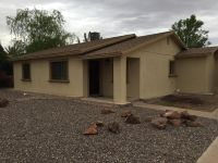 Home for sale: 1403 E. 14th St., Douglas, AZ 85607