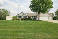 Home for sale: 276 Snipe Run Dr., Bonfield, IL 60913
