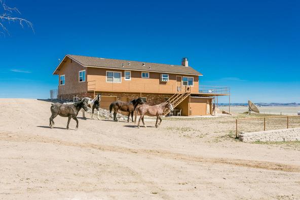 3040 W. Russland Rd., Chino Valley, AZ 86323 Photo 5