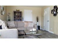 Home for sale: 1206 Baden Avenue, Grover Beach, CA 93433