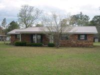 Home for sale: 5840 Hwy. 196, Glennville, GA 30427