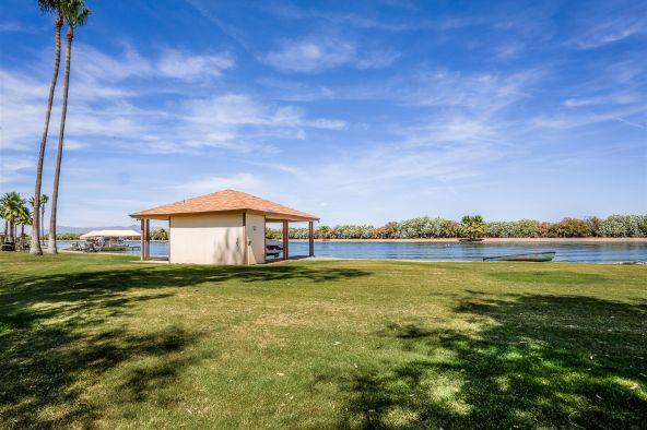 8554 E. Lake Rd., San Tan Valley, AZ 85143 Photo 28