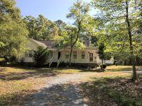 Home for sale: 1853 Magnolia St. S.W., Ocean Isle Beach, NC 28469