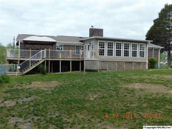2520 Solitude Rd., Albertville, AL 35950 Photo 16