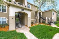 Home for sale: 1701 The Greens Way #1231, Jacksonville Beach, FL 32250