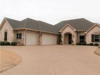Home for sale: 27057 Stonewood Dr., Whitney, TX 76692