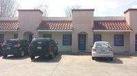 Home for sale: 3012 E. Main Avenue, Alton, TX 78574