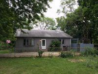 Home for sale: 34877 North Oakside Avenue, Ingleside, IL 60041