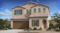 Home for sale: 4509 E. Jojoba Road, Phoenix, AZ 85044