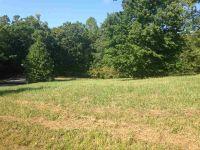 Home for sale: Lot 1 Lenore B Ln. State Park Estates, Mountain Rest, SC 29664