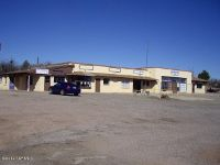 Home for sale: 212-228 S. Main, Mammoth, AZ 85618