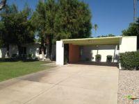 Home for sale: 564 S. Roxbury Dr., Palm Springs, CA 92264