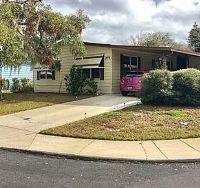 Home for sale: 1259 Caliente Ave., Port Orange, FL 32129