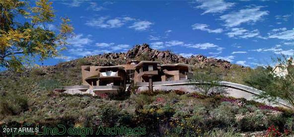 6702 N. Palm Canyon Dr., Phoenix, AZ 85018 Photo 1