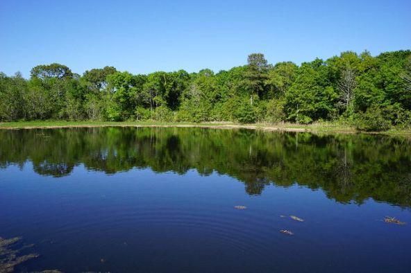 265 Lakefront Cir., Summerdale, AL 36580 Photo 24