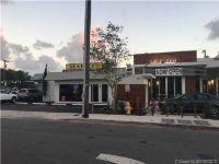 Home for sale: South Miami, FL 33143