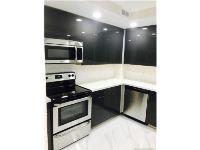 Home for sale: 401 Golden Isles Dr. # 415, Hallandale, FL 33009