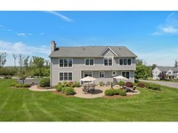 Home for sale: 66 Mansion Ridge Blvd., Monroe, NY 10950