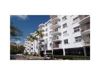 Home for sale: 210 Sea View Dr. # 303, Key Biscayne, FL 33149
