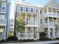 Home for sale: 19 Sunset Island Dr., Ocean City, MD 21842