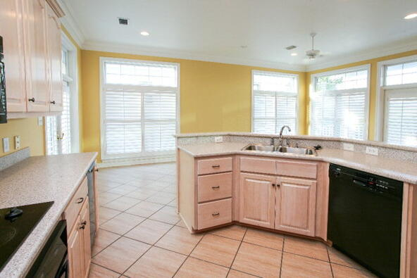 3208 Mariner Cir., Orange Beach, AL 36561 Photo 6